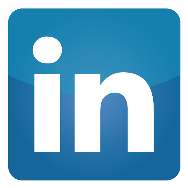 View Todd Engkraf's LinkedIn profile